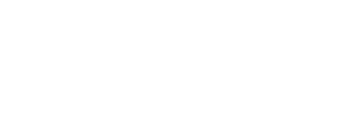 Nemesis Ateliers - Workshops